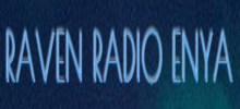 Raven Radio Enya