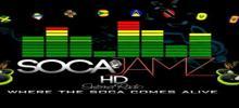 Soca Jamz HD