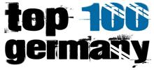 Top 100 Germany – 001FM