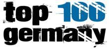 Top 100 Germany – 001FM