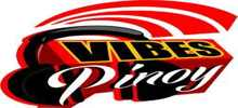 Vibes Pinoy Radio