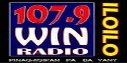 Win Radio Iloilo