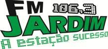FM Jardim