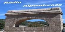 Radio Alpendorada