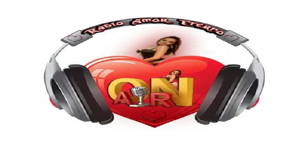 Radio Amor Eterno