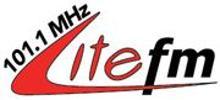 101.1 Lite FM