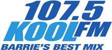 107.5 Kool FM