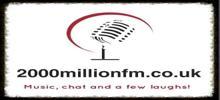 2000MillionFM