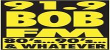 91.9 BOB FM