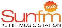 99.9 Sun FM