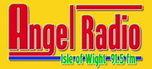 Angel Radio 91.5