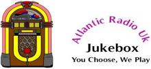 Atlantic Jukebox