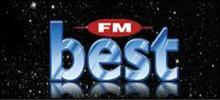 Best FMTurkey
