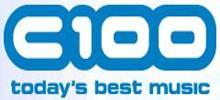 C100 FM