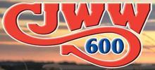 CJWW Radio
