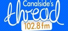 Canalside Community Radio