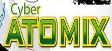 Cyber Atomix DJ
