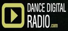 Dance Digital Radio