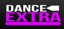 Dance Xtra