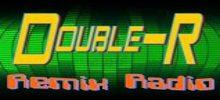 Double R Remix Radio