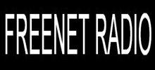 Freenet Radio