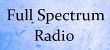 Full Spectrum Radio