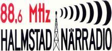 Halmstad NarRadio