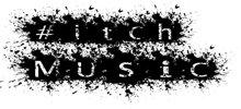 Itch Music