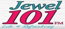 Jewel 101 FM