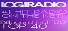 Logiradio Billboard Hot 100