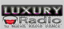 Luxury Radio