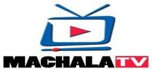 Machala TV Radio