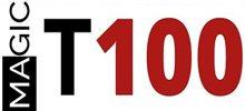 Magic Top 100