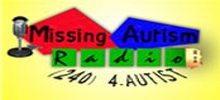 Missing Autism Radio