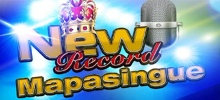 New Record Mapasingue