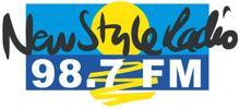 Newstyle Radio