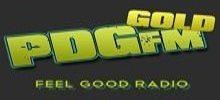 PDG FM Gold