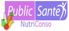Public Sante Nutri Conso
