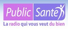 Public Sante Radio