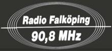 Radio Falkoping