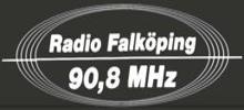 Radio Falkoping