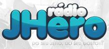 Radio J Hero