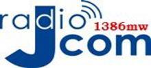 Radio Jcom