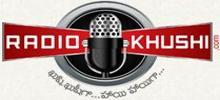 Radio Khushi UK