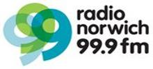 Radio Norwich