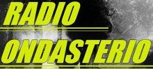 Radio Onda Sterio