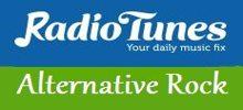 Radio Tunes Alternative Rock