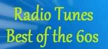 Radio Tunes Best of the 60s