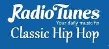 Radio Tunes Classic Hip Hop