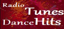 Radio Tunes Dance Hits